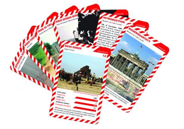01_Mauerquartett-set-of-cards55ef1ea9c4a96
